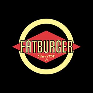Franchise Fatburger Pakistan