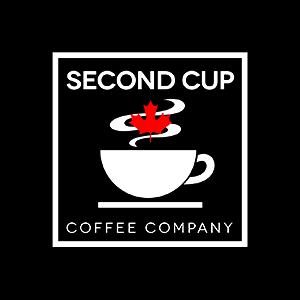Franchise-Second-Cup-Pakistan