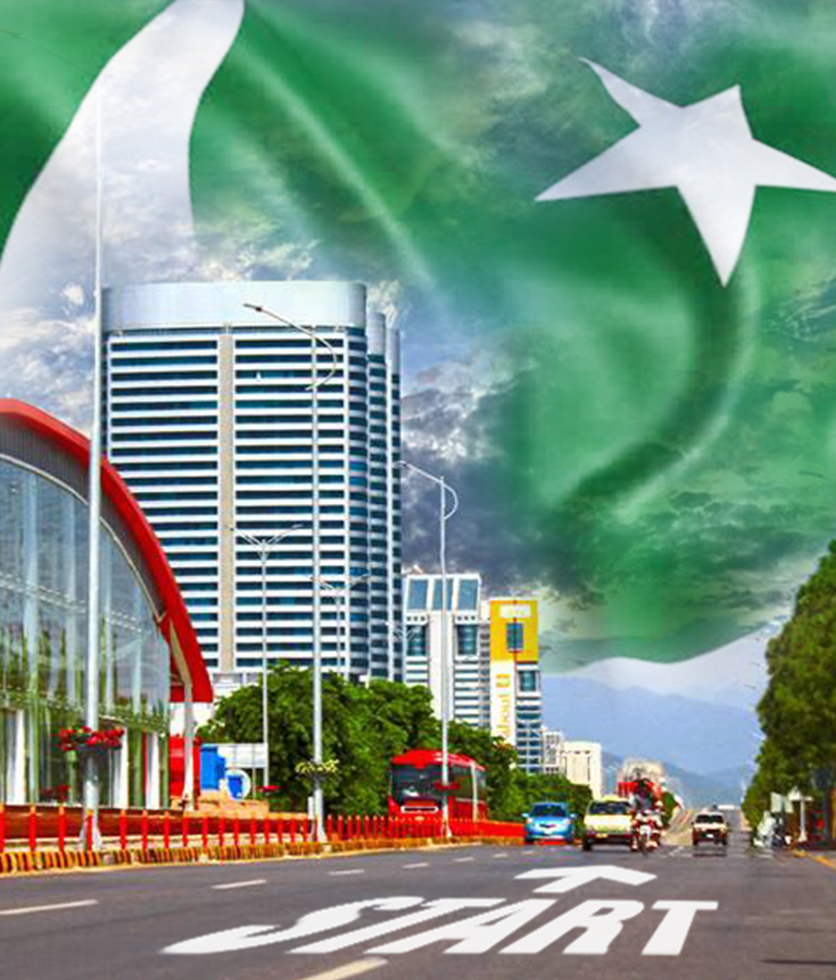 Sell Franchises in Pakistan