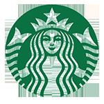 Starbucks Franchise Pakistan