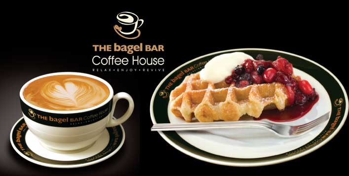 Bagel-Bar-Coffee-House-Lahore