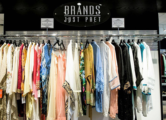 Brands-Just-Pret-Fashion-Franchise-Pakistan