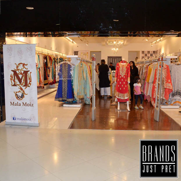 Brands-Just-Pret-by-Franchising-Key-Pakistan