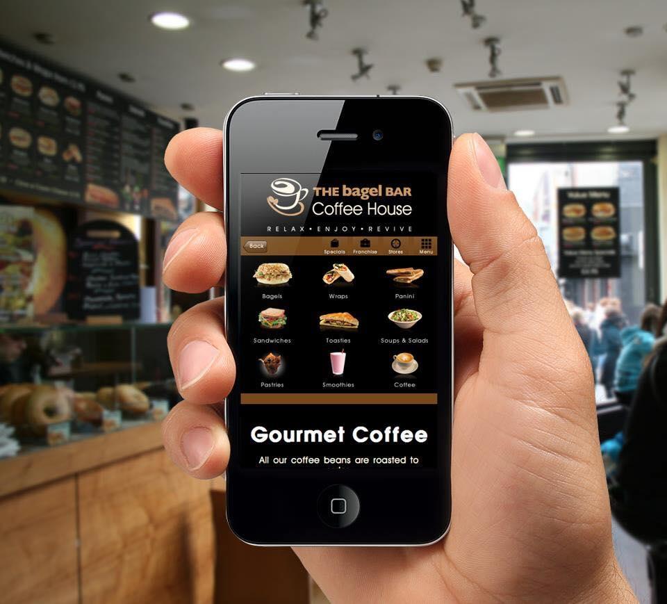 Buy-Coffee-Franchise
