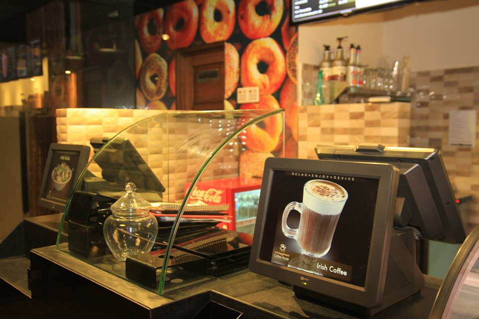Coffee-Franchise-List-Pakistan