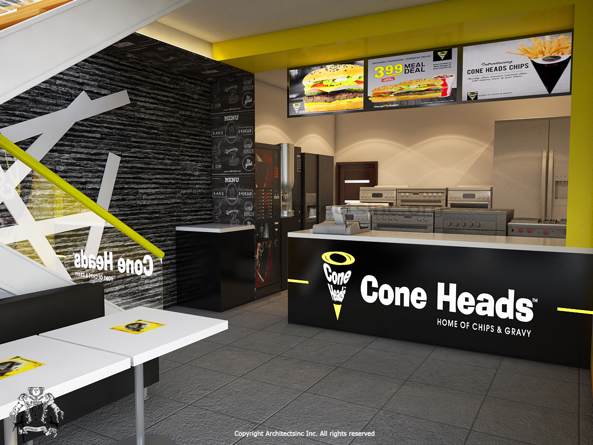 Cone-Heads-Franchise-Opportunities-Pakistan