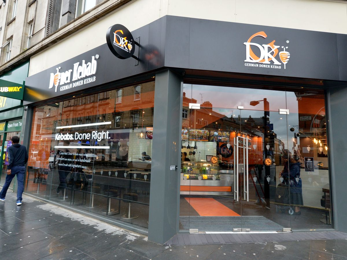 Doner-Kebab-Franchise-Opportunities-Pakistan
