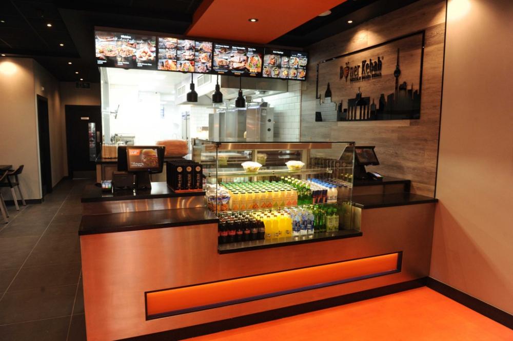 Doner-Kebab-Franchising-Pakistan
