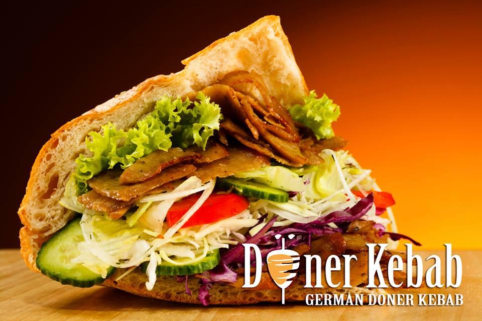 Doner-Kebab-Pakistan