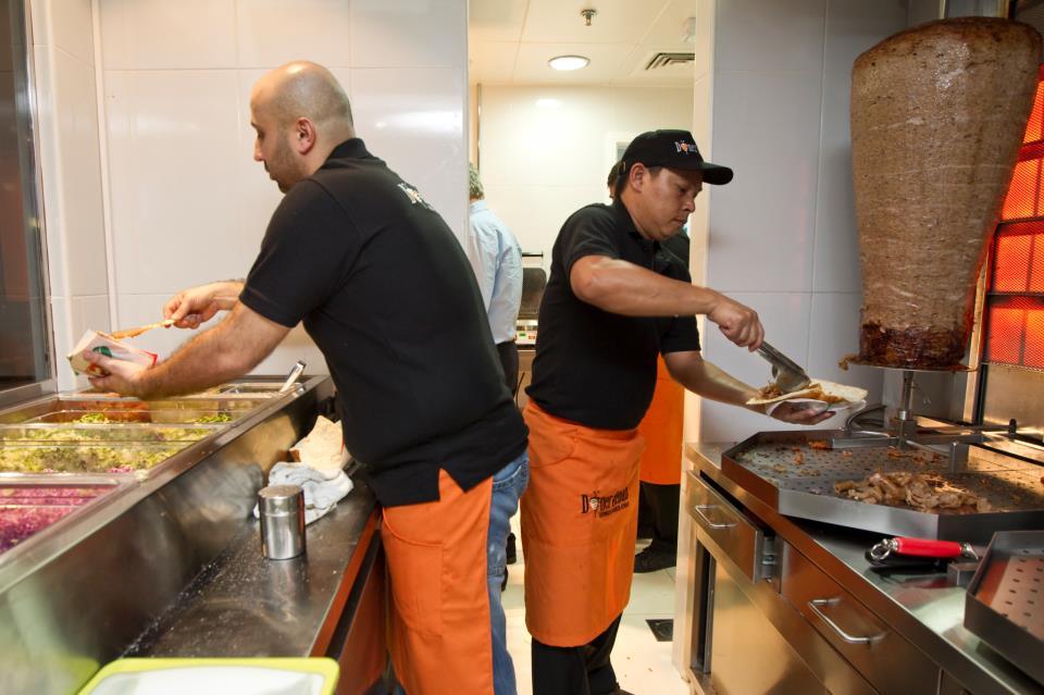 Doner-Kebab-by-Franchising-Key-Pakistan
