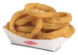 Fat-Burger-Franchise-Pakistan
