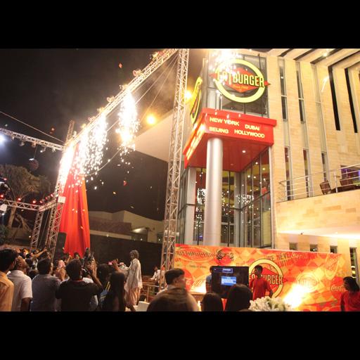 Fat-Burger-Franchising-Pakistan