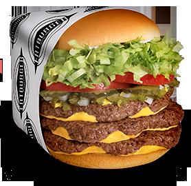 Fat-Burger-Pakistan