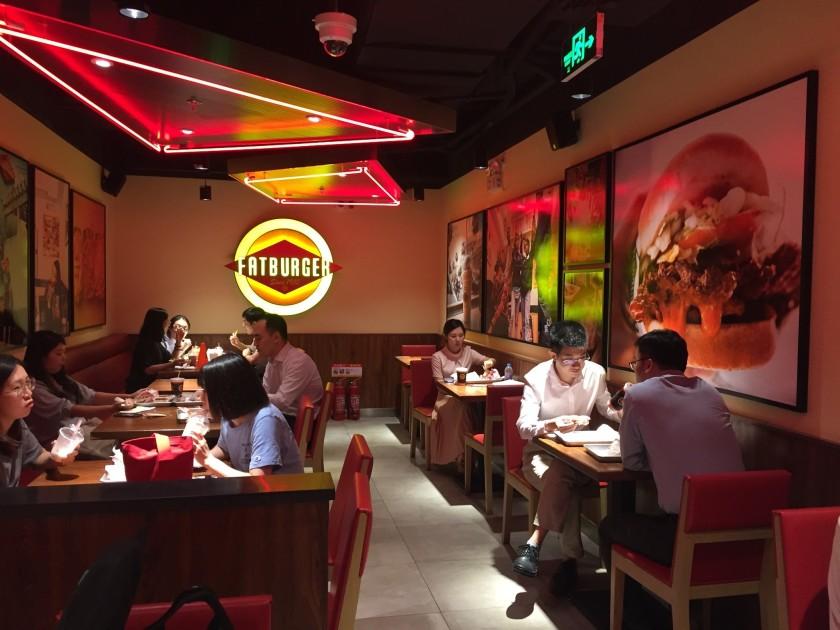 Fat-Burger-by-Franchising-Key-Pakistan