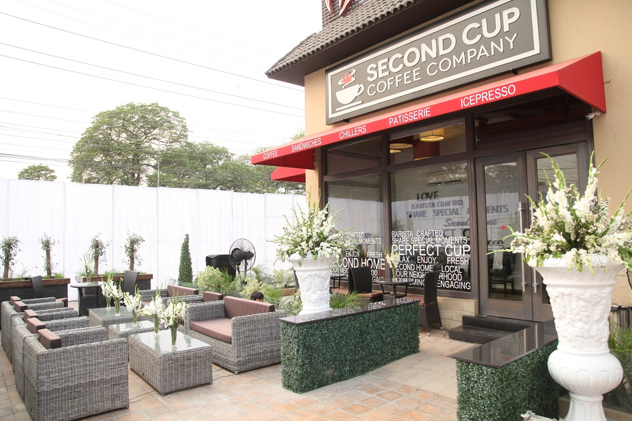 Open-A-Second-Cup-Franchise