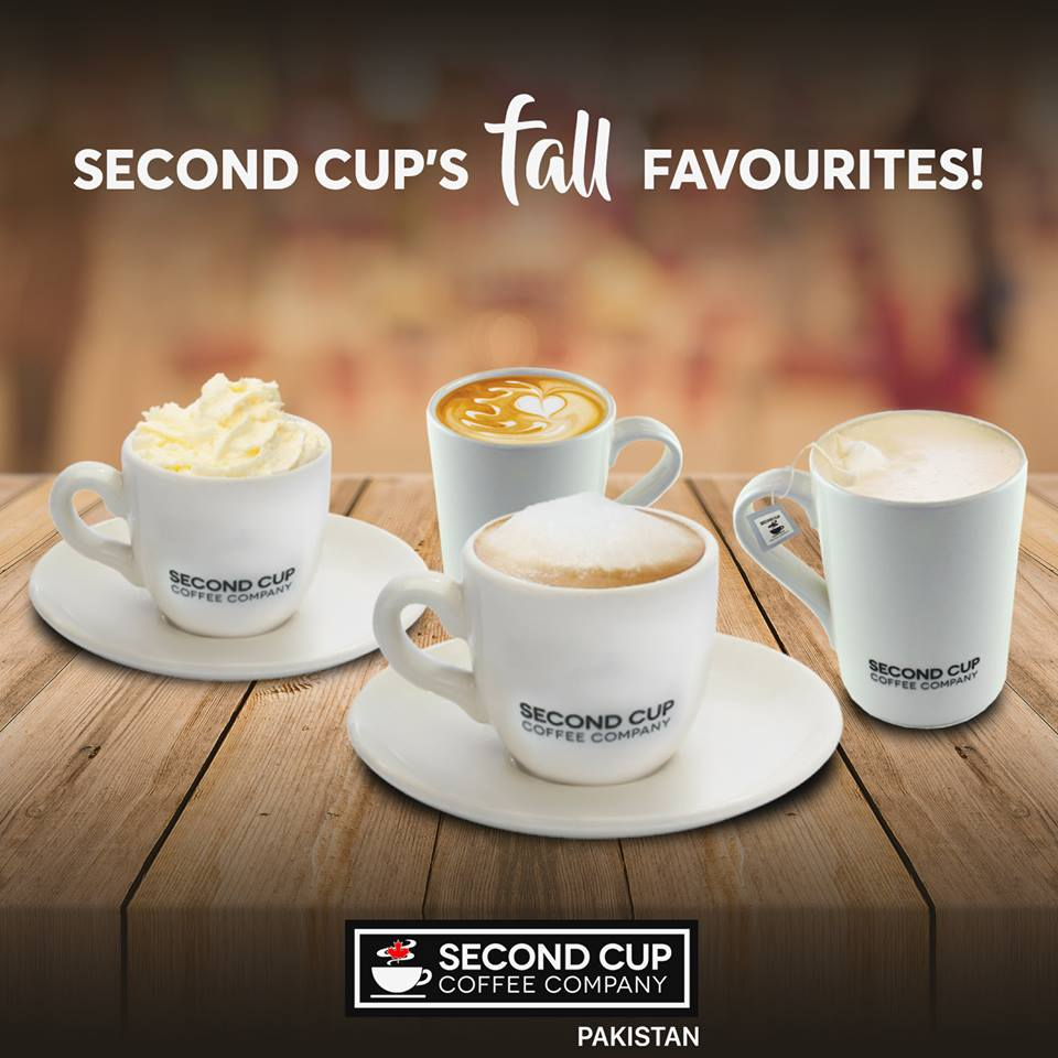 Second-Cup-Coffee-Franchise-Pakistan