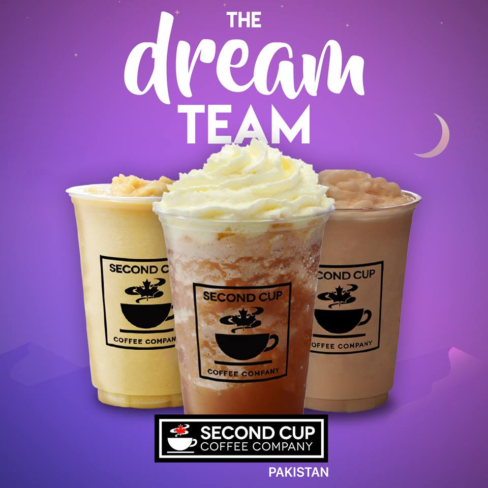 Second-Cup-Franchise-Opportunities-Pakistan