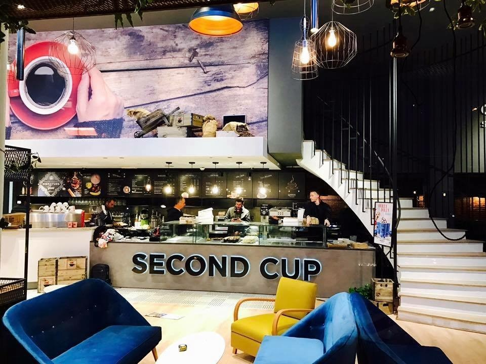 Second-Cup-International-Franchise