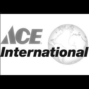 Ace-international-Franchise-Opportunities-Pakistan