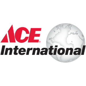 Ace-international-franchise-pakistan
