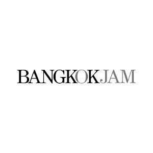 Bangkok-Jam-franchise-Opportunities-Pakistan