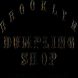 Brooklyn-Dumpling-Shop-franchise-Pakistan
