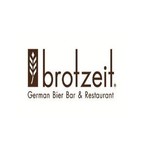 Brotzeit-German-franchise-Pakistan