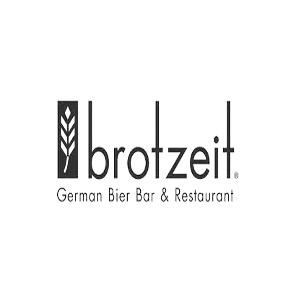 Brotzeit-German-franchise-opportunities-Pakistan