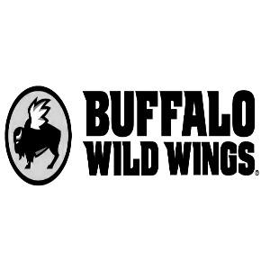 Buffalo-wild-wings-Franchise-Opportunities-Pakistan