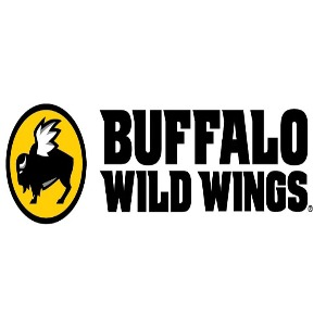 Buffalo-wild-wings-franchise-Pakistan
