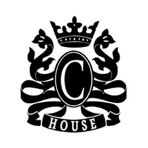 CHouse-coffee-cafe-Franchise-Opportunities-Pakistan