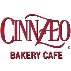 Cinnzeo-bakery-cafe-franchise-Pakistan