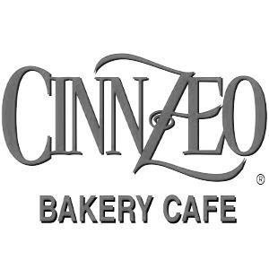 Cinnzeo-bakery-cafe-franchise-opportunities-pakistan