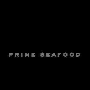 Eddie-Vs-Sea-Food-Franchise-Opportunities-Pakistan