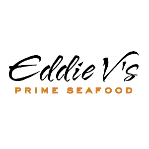 Eddie-Vs-Sea-Food-franchise-pakistan