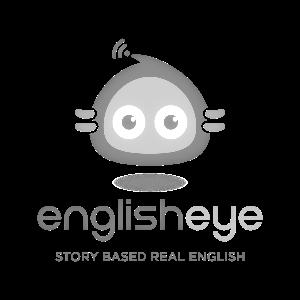 Englisheye-Educational-Franchise-Opportunities-Pakistan