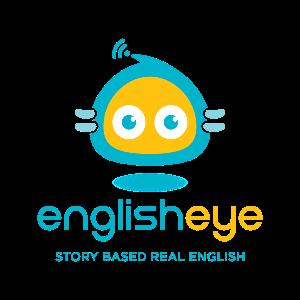 Englisheye-Educational-Franchise-Pakistan