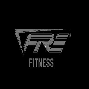 Fire-Fitness-Franchise-Opportunities-Pakistan