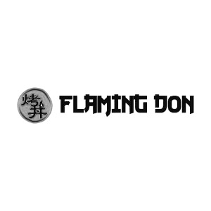 Flaming-Don-chinese-food-franchise-opportunities-pakistan