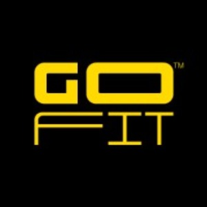 Go-Fit-Franchise-Pakistan