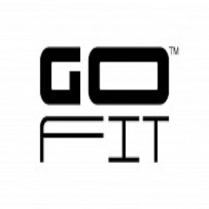 Go-Fitness-Franchise-Opportunities-Pakistan