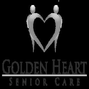 Golden-heart-senior-care-Franchise-Opportunities-Pakistan