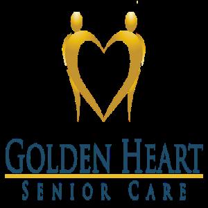 Golden-heart-senior-care-franchise-pakistan