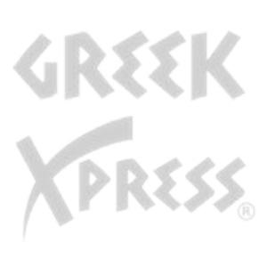 Greek-xpress-Franchise-Opportunities-Pakistan