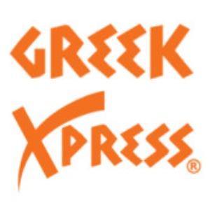 Greek-xpress-franchise-Pakistan