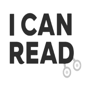 I-Can-Read-educational-franchise-opportunities-pakistan