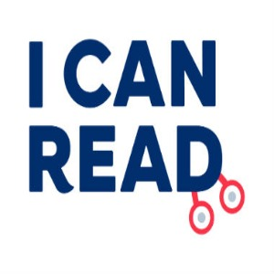 I-Can-Read-educational-franchise-pakistan