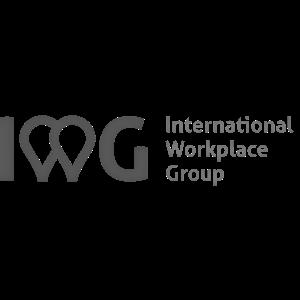 International-workplace-group-Franchise-Opportunities-Pakistan