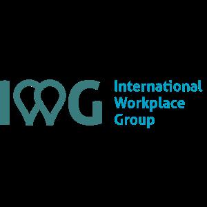 International-workplace-group-franchise-pakistan