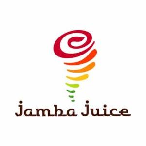 Jamba-juice-franchise-pakistan
